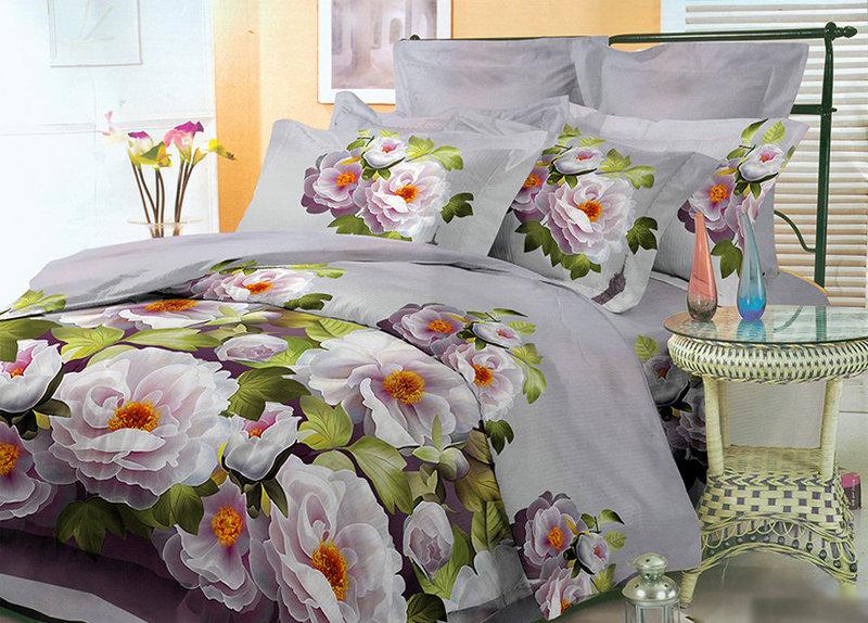 Комплект постельного белья Pol 5385002