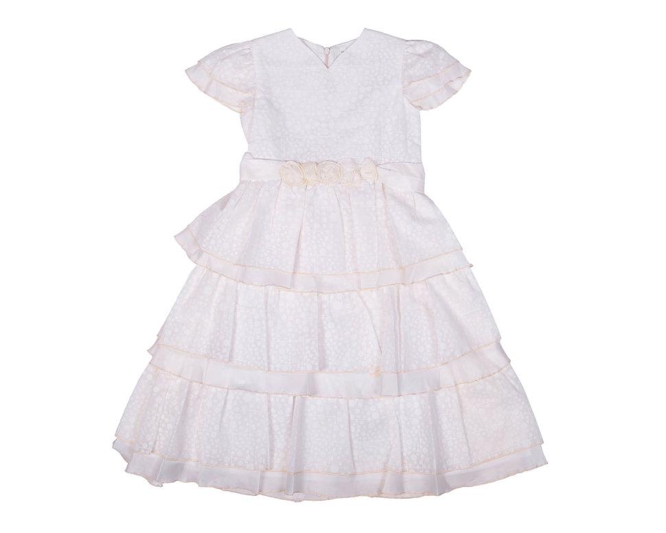 Платье Fenimark 9880-1