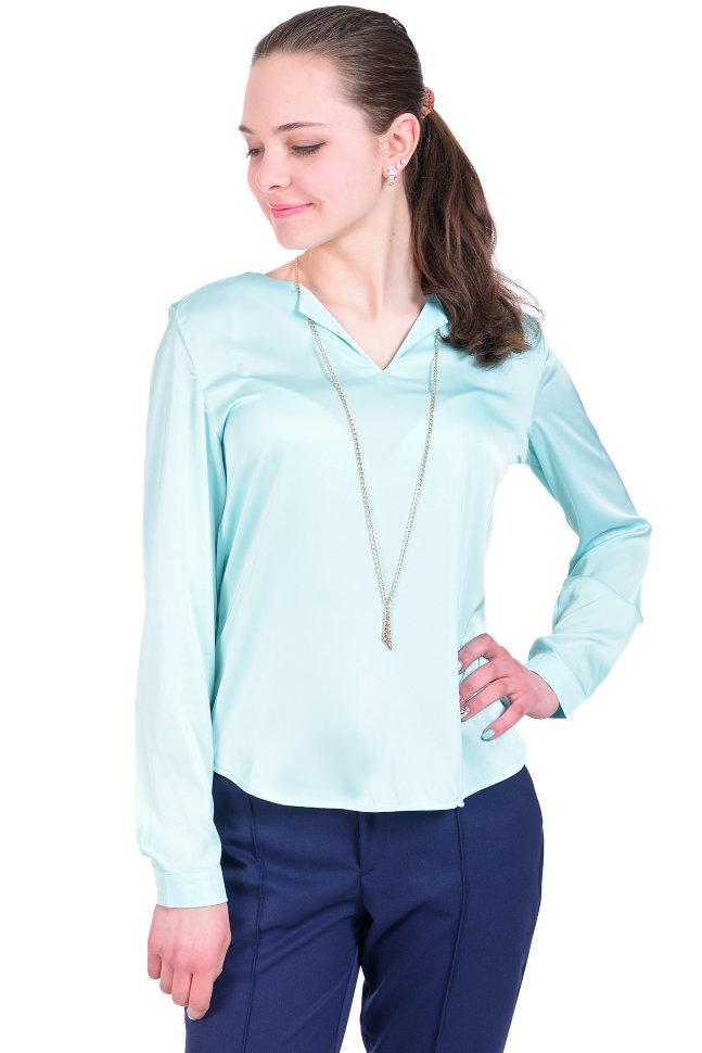Блуза Stimma 3000-1