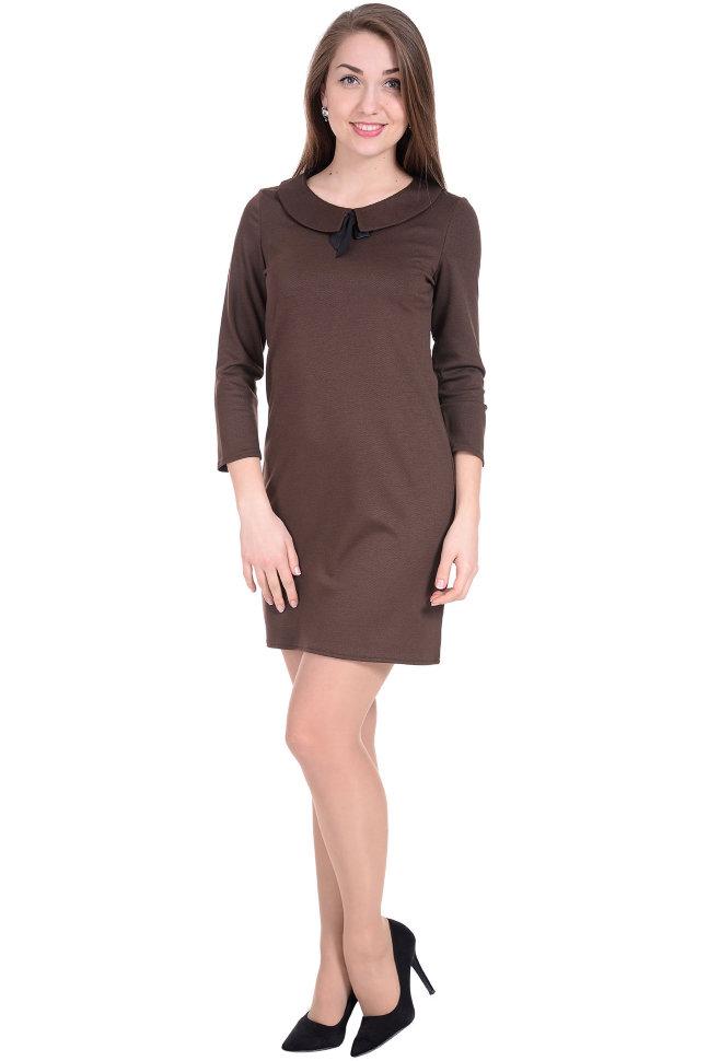 Платье Lady Lite 102