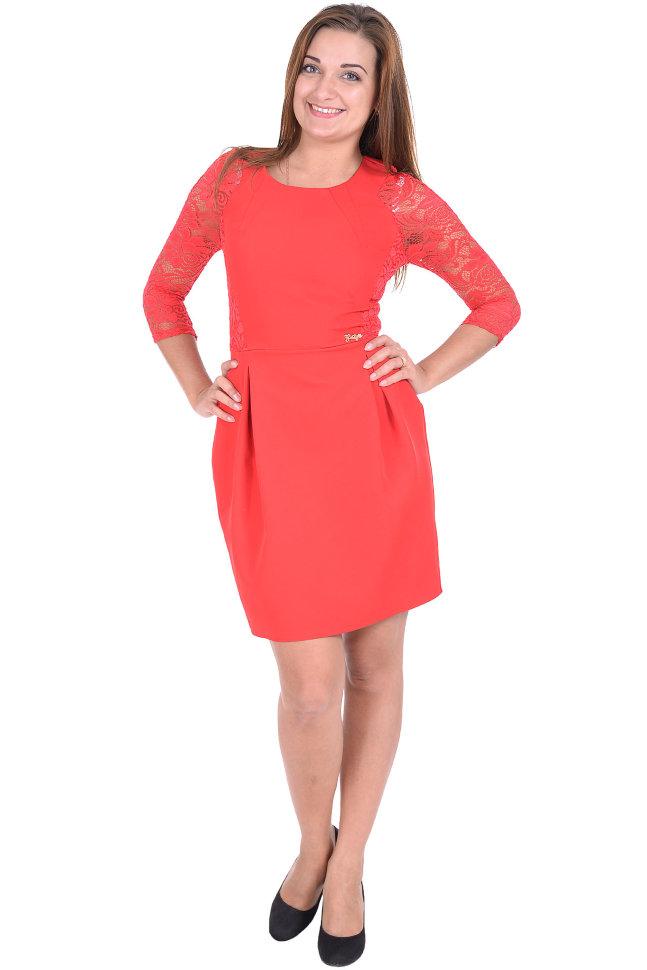 Платье NiKe 602