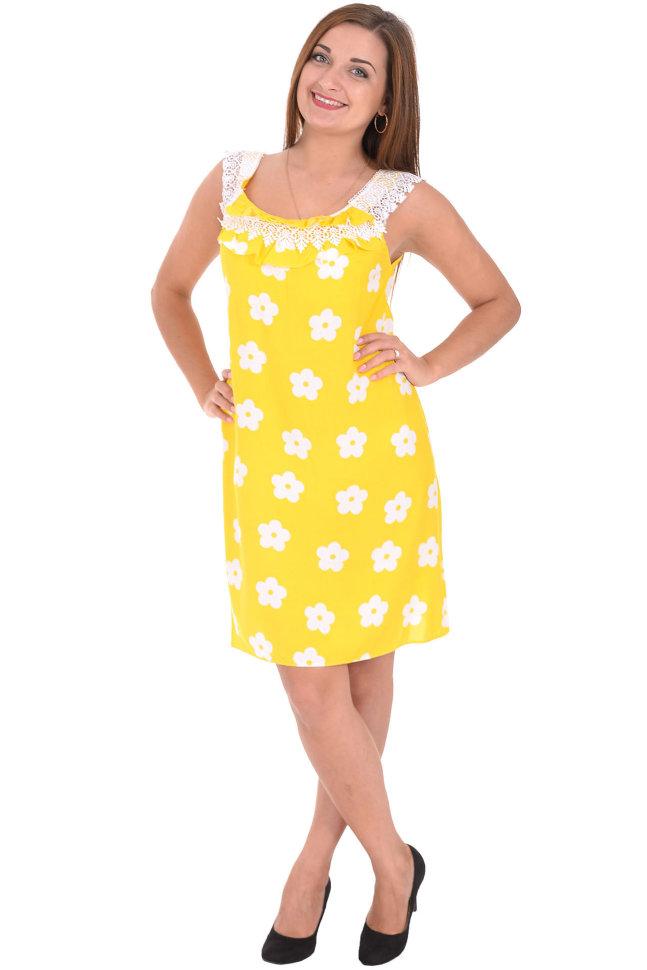 Платье NiKe 549-2