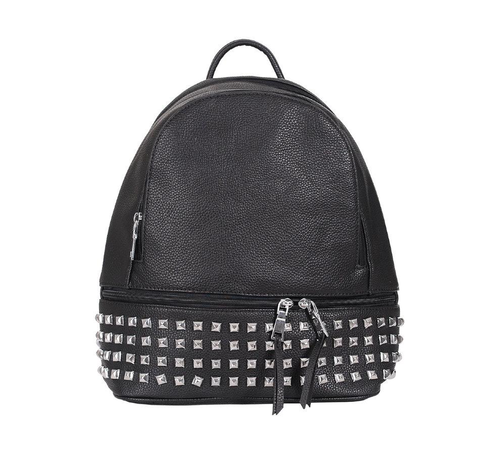 Сумка-рюкзак Eliox 0998