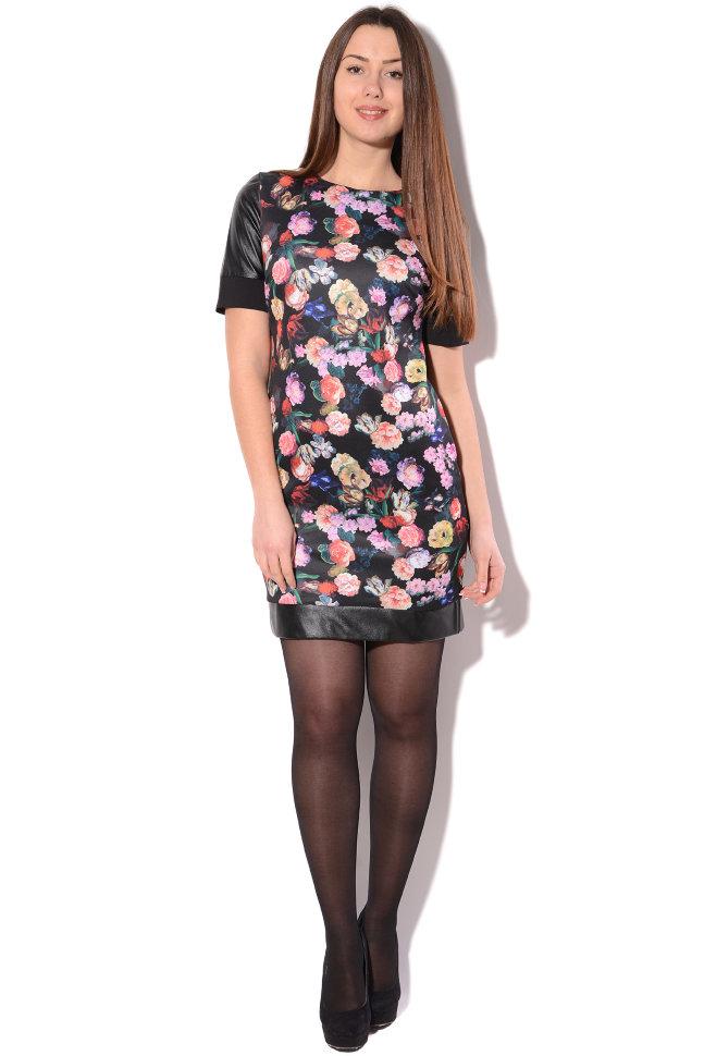 Платье Pshenichnaya 8081