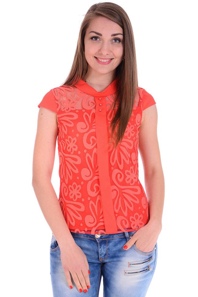 Блуза Esay 7356