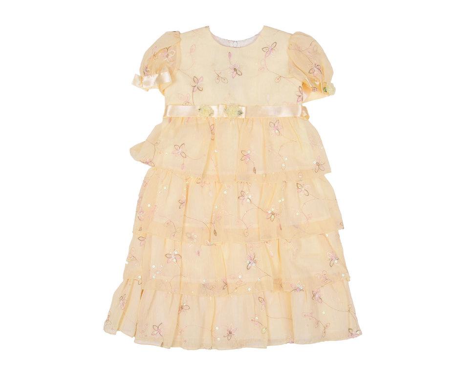 Платье Fenimark 9881