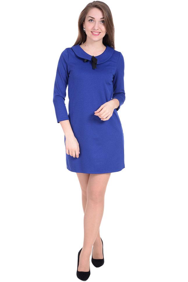 Платье Lady Lite 102-1