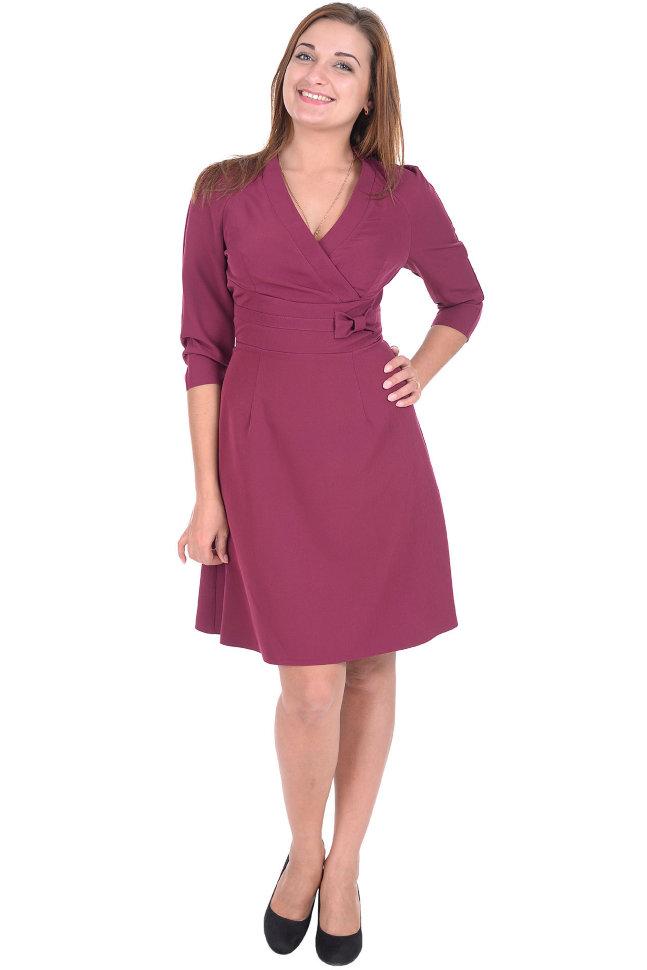 Платье NiKe 608