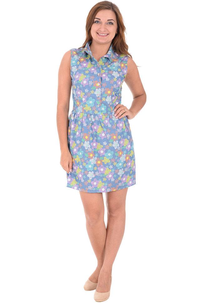 Платье Bonny 1069