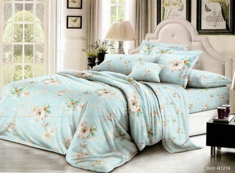 Комплект постельного белья Pol 62851274