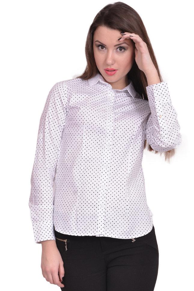 Рубашка Rubin 3349