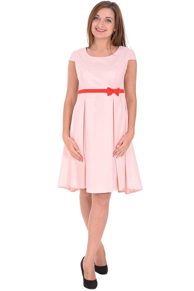 Платье NiKe 541-9