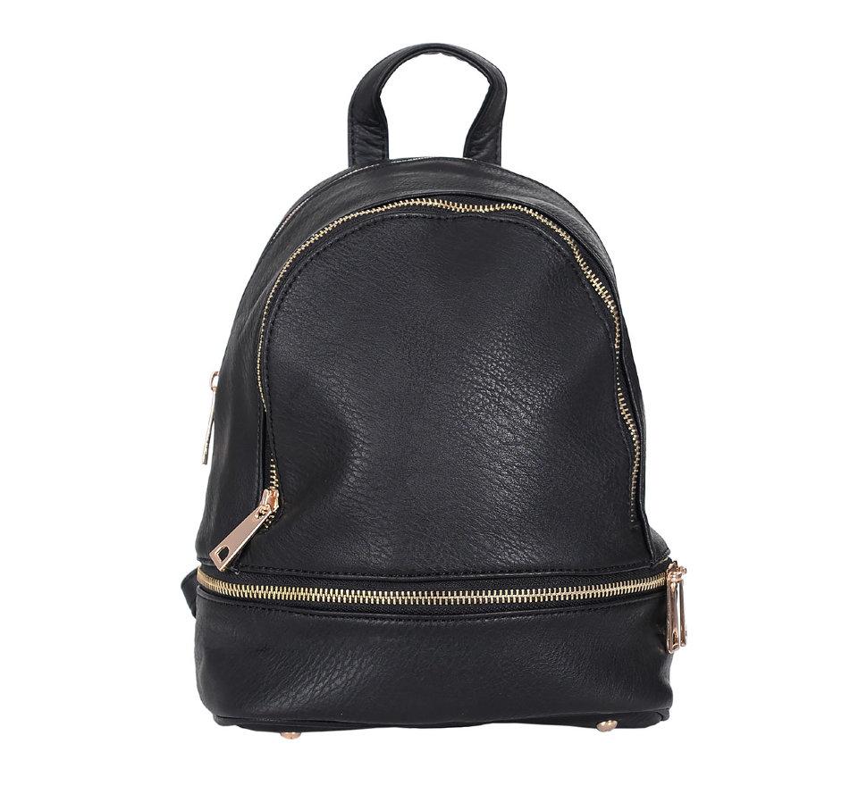 Сумка-рюкзак Eliox 2271
