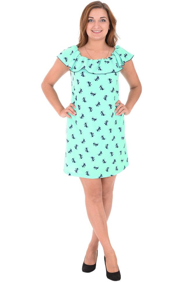 Платье Bonny 1082