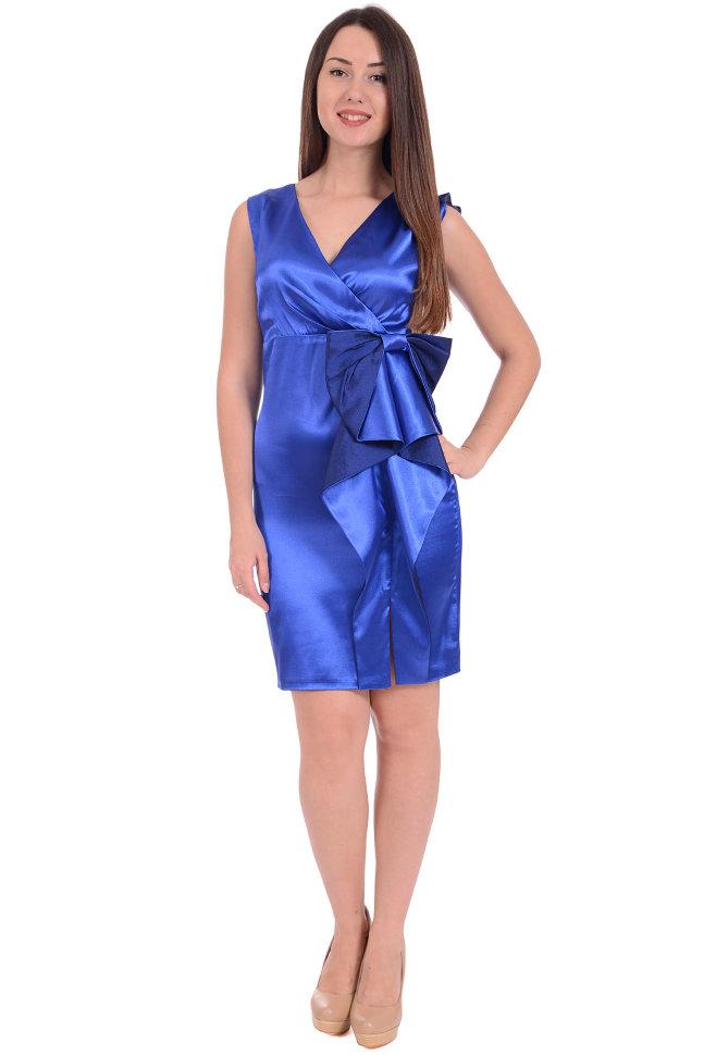 Платье Effe 75