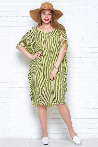 e9e10f08d24 Платье V H G-6-16634-3