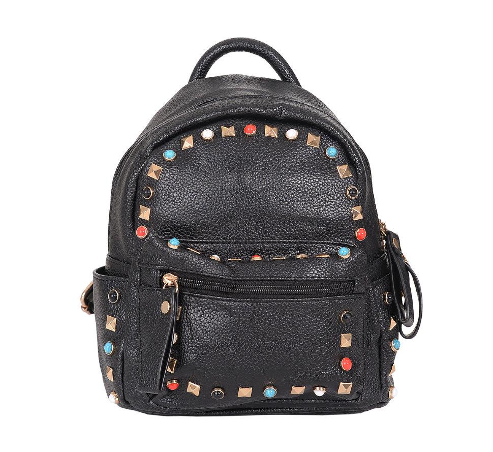 Сумка-рюкзак Eliox 9380-1