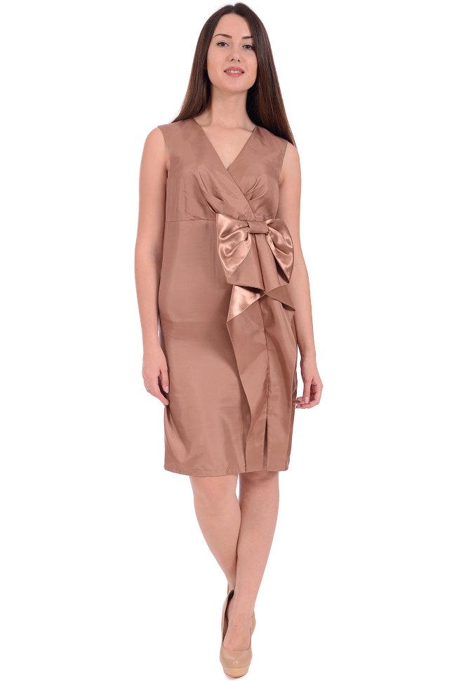 Платье Effe 75-1