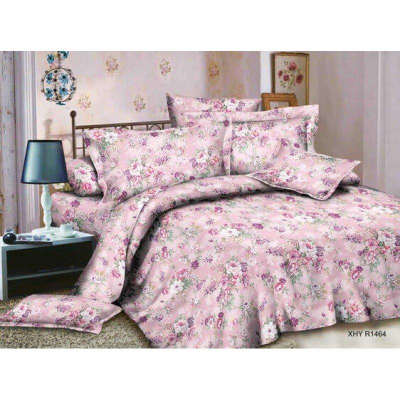 Комплект постельного белья Pol 62851464