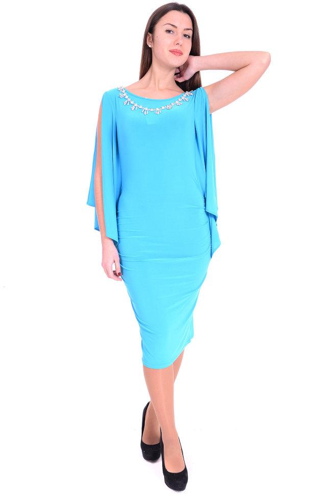 Платье Ef-Fе 210062