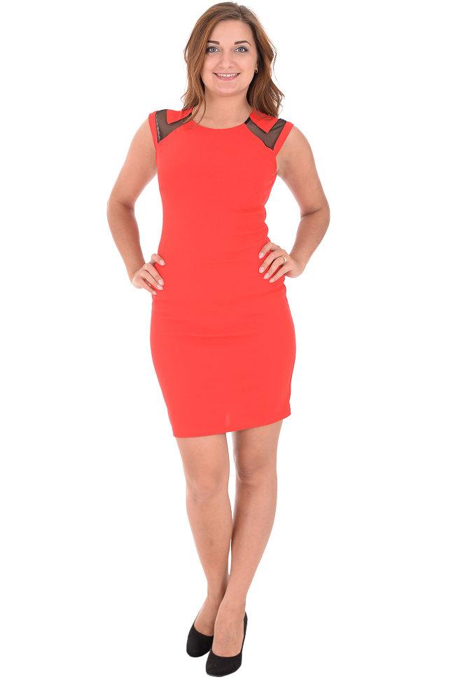 Платье Bonny 1169