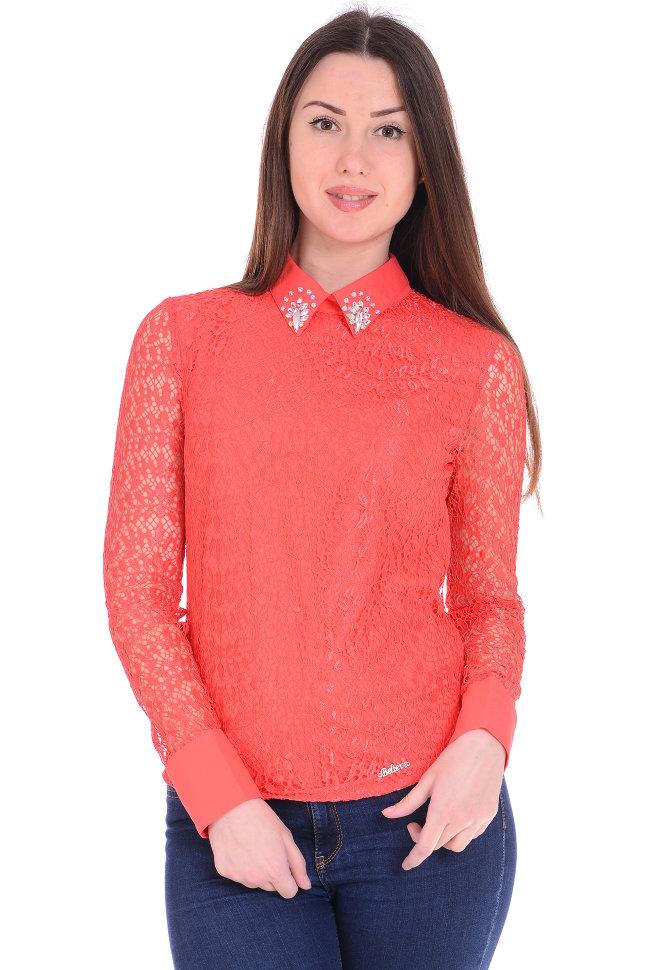 Блуза Believe 6890-1