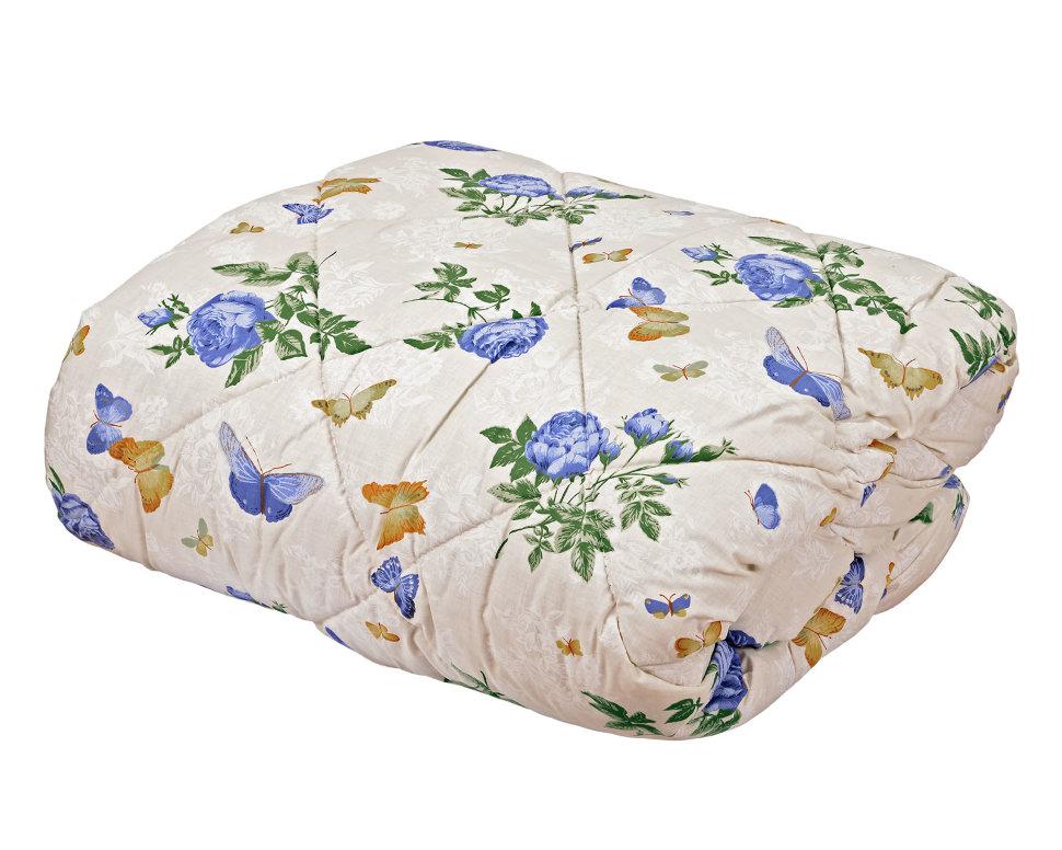 Одеяло LariMax  Хлопок 3125-2