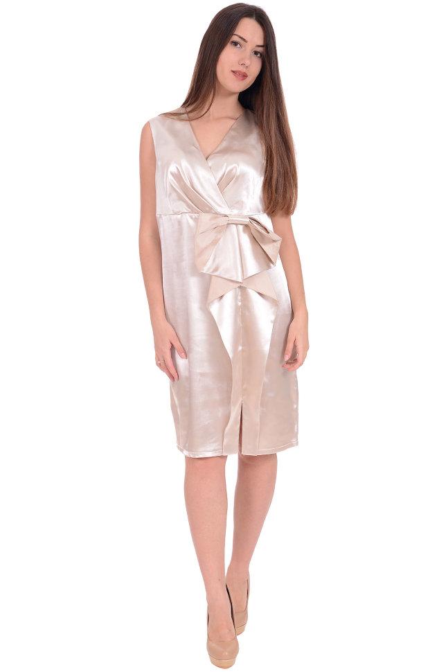 Платье Effe 75-2