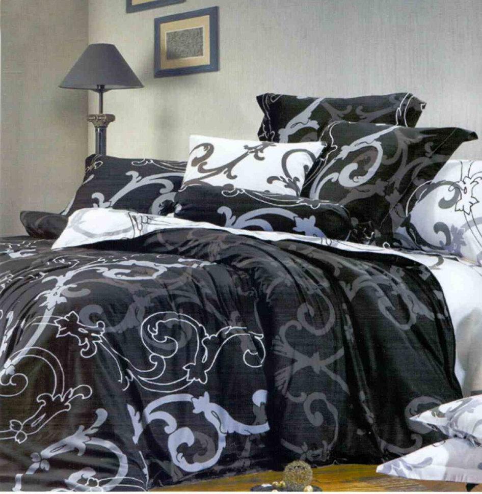 Комплект постельного белья Pol 5512173