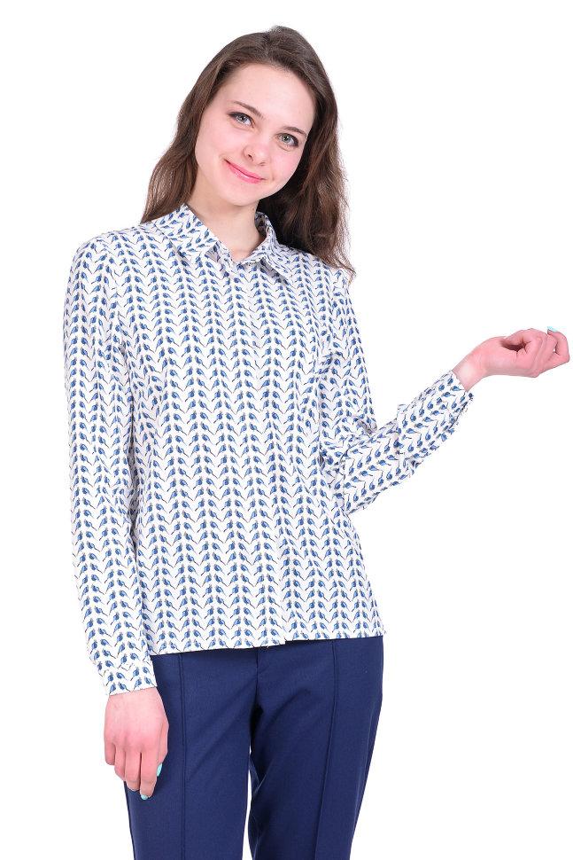 Блуза Stimma 30005-1