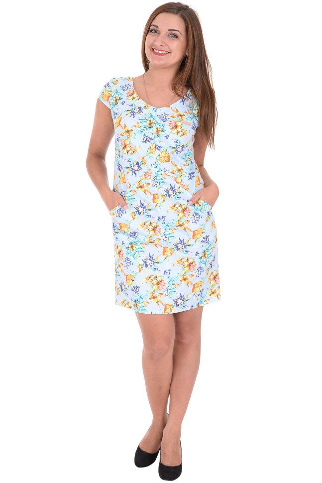 Платье NiKe 528