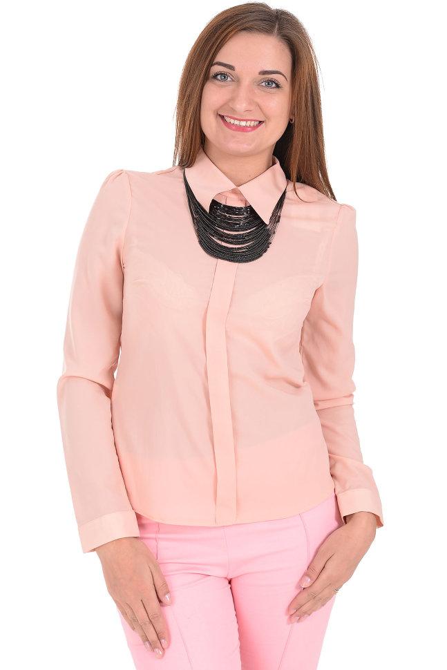 Блуза Esay 7566