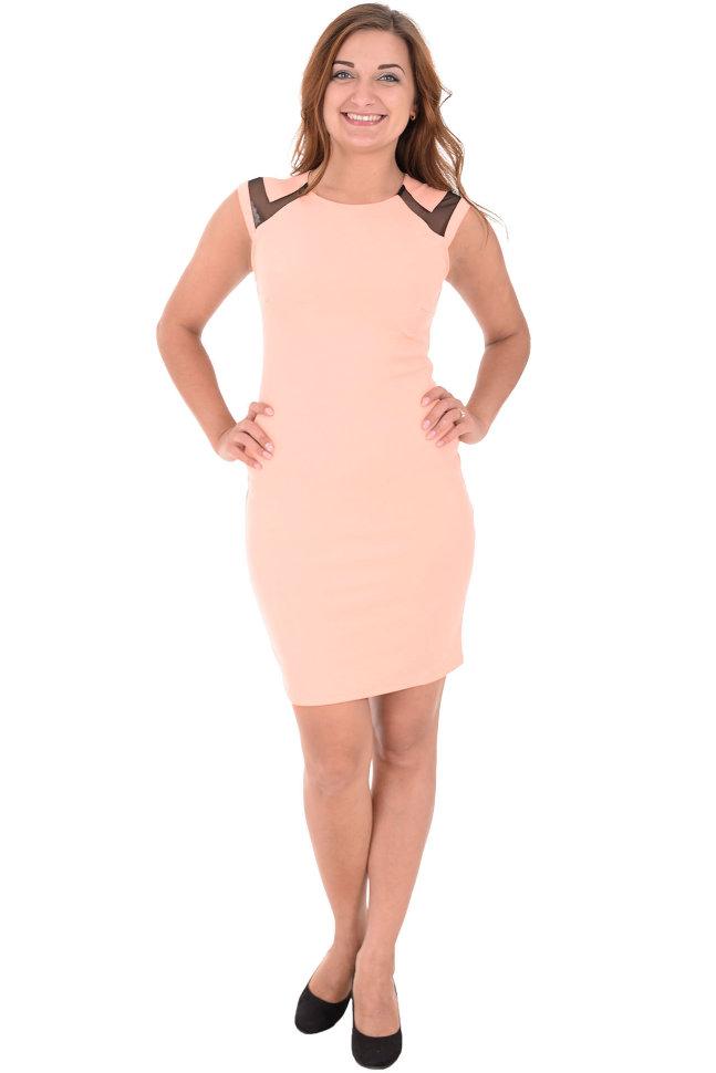 Платье Bonny 1169-1