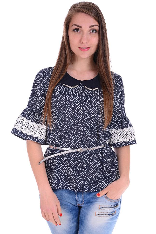 Блуза Esay 7360-1