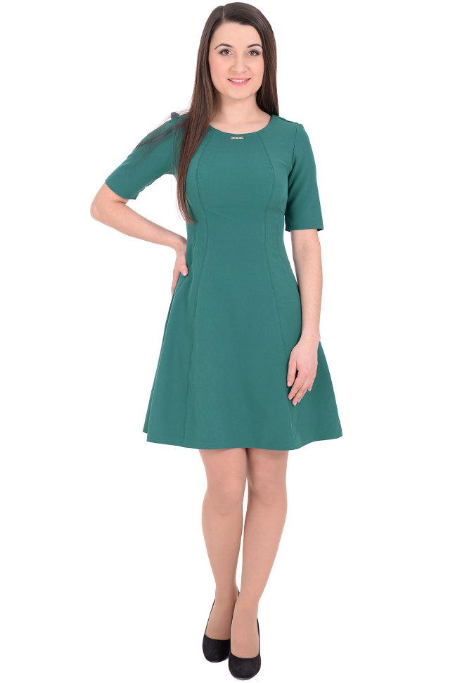 Платье NiKe 641-2
