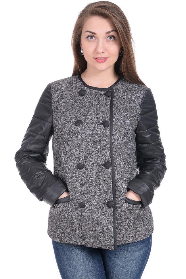 Куртка Pshenichnaya 8156