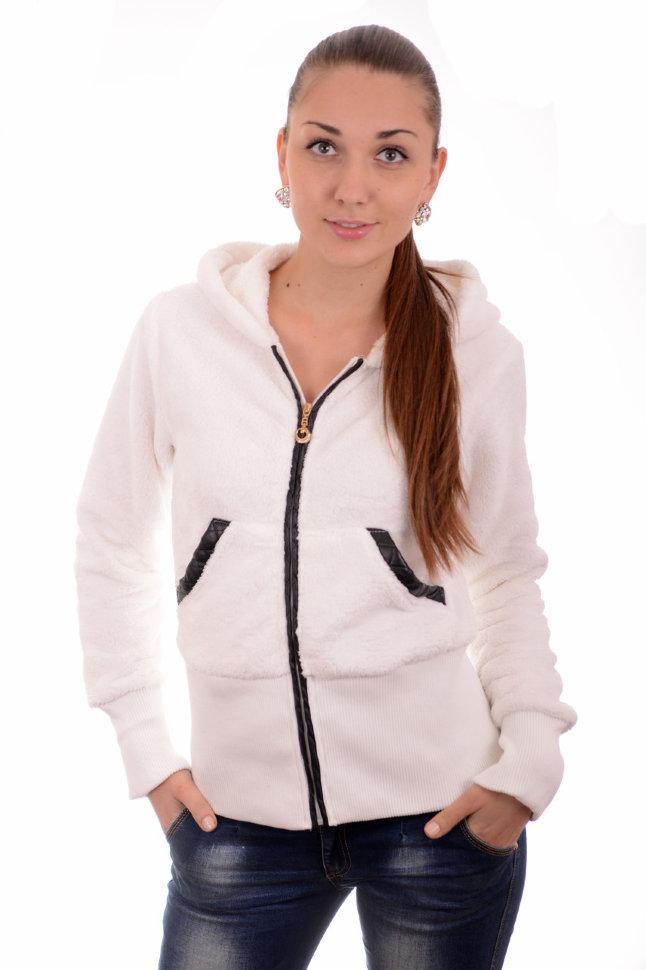 Курточка Grace 41996