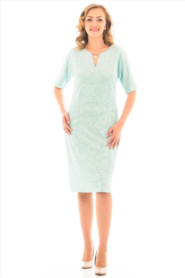 Платье Afrodita 915-1