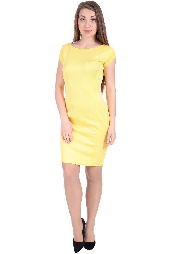 Платье YuliaSha 005-7