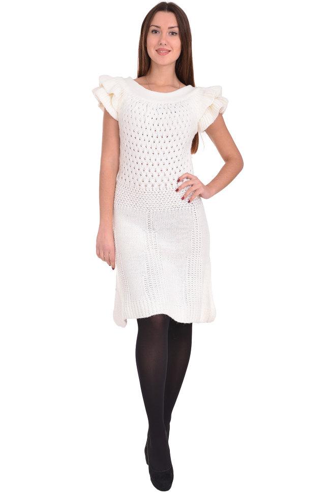 Платье  Lasting 21045