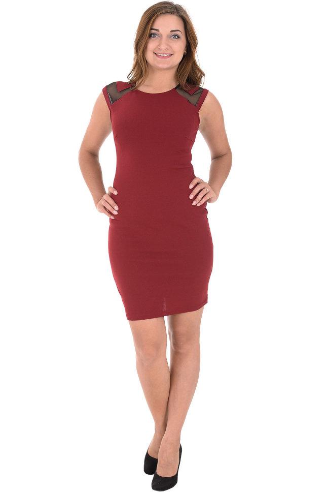 Платье Bonny 1169-2