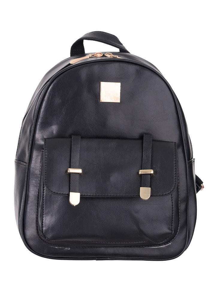 Сумка-рюкзак Eliox 002-1