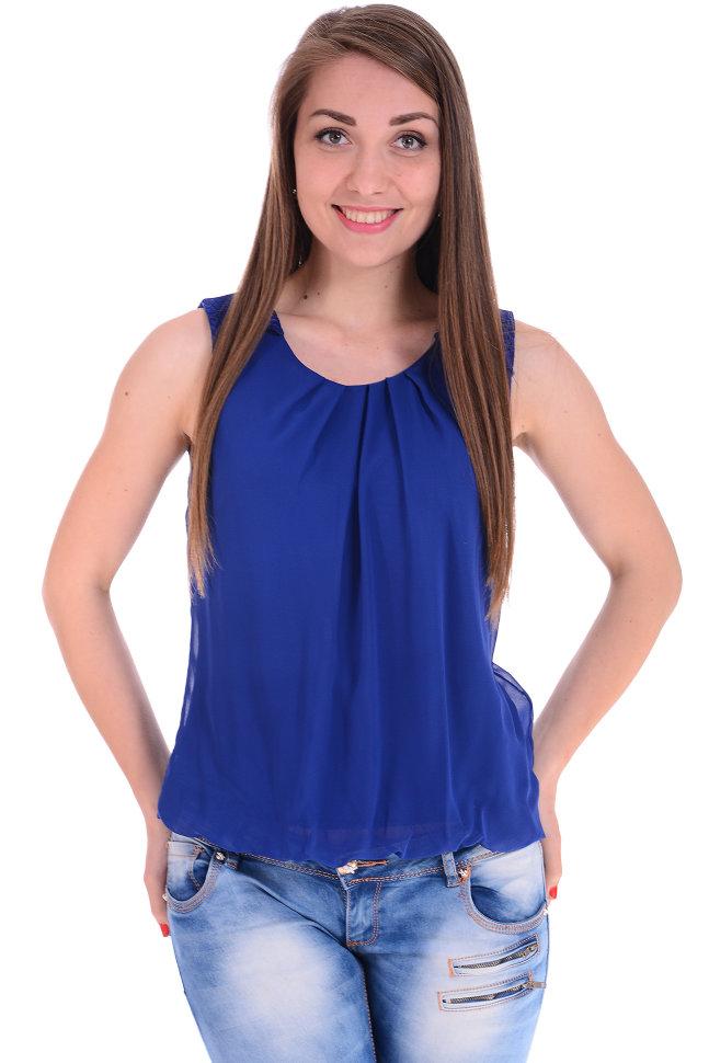 Блуза Esay 7397