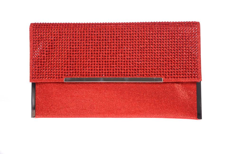 Сумка-клатч Lucy 11622-1