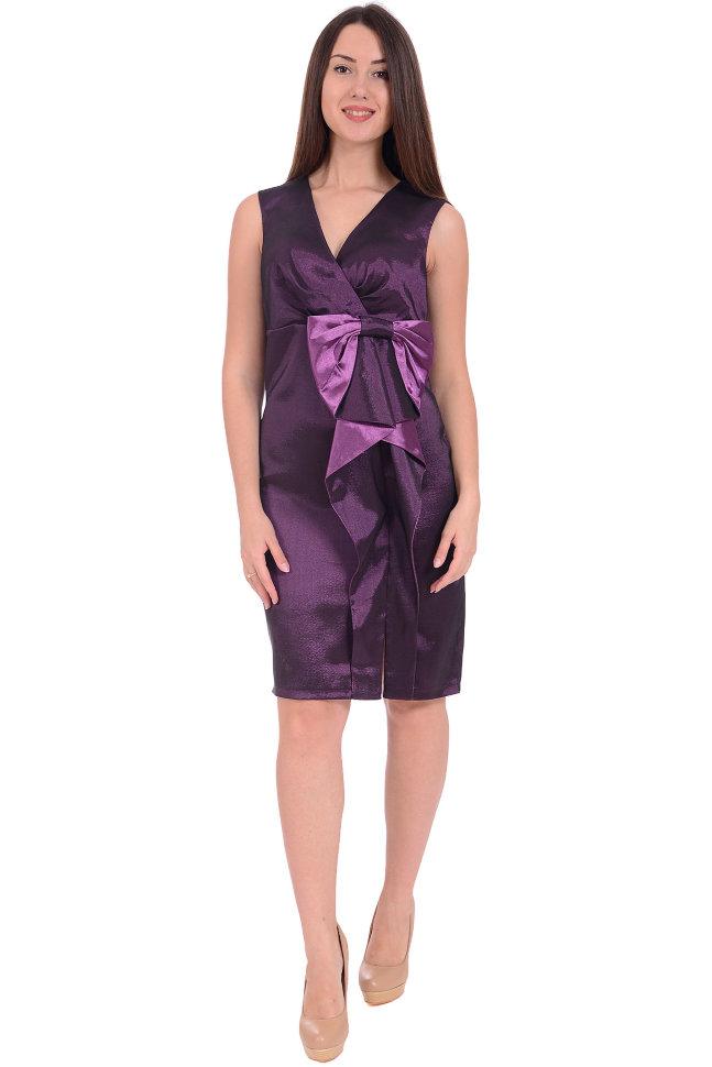 Платье Effe 75-4