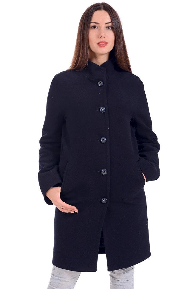 Пальто Pshenichnaya 8101