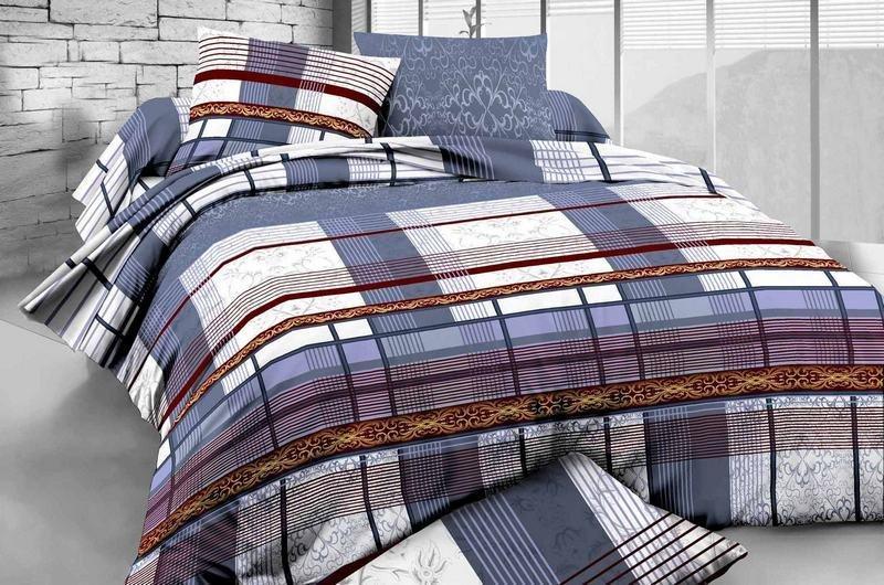 Комплект постельного белья Pol 55155741