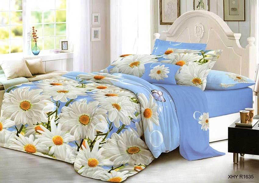 Комплект постельного белья Pol 62851635
