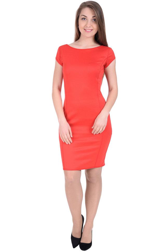 Платье YuliaSha 005-2
