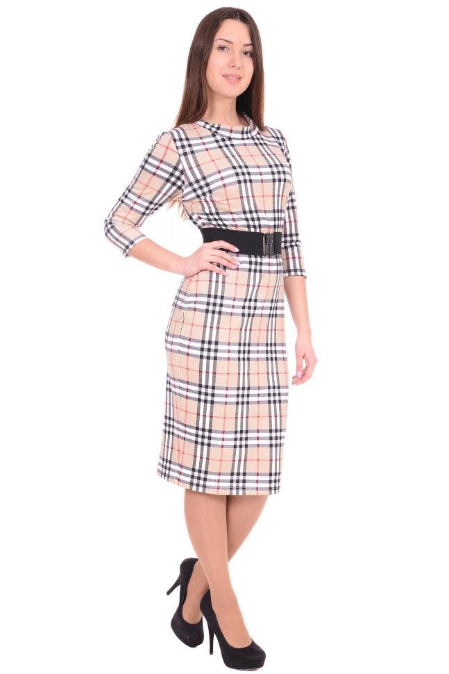 Платье Vela 100200